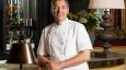 Celebrity chef Daniel Galmiche to come to Capital Club Bahrain
